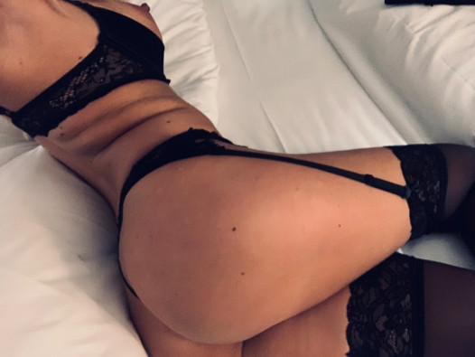 About Kiev escort and Kiev sex relaxation in Ukraine.